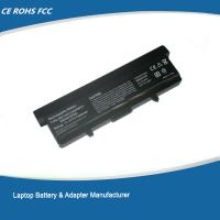China Laptop battery DE1525-9 for DELL 1525-9 1545 1440 1526 series wholesale
