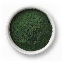 100% Natural Plant Extracts Nutrients Spirulina Extarcts Phycocyanin Powder Manufactures