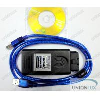 BMW Automotive Diagnostic Tool Code Reader for SRS DCT UIF ZCS Reset Manufactures