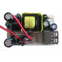 5W Open Frame Power Supply (MP-OPPS-5) Manufactures