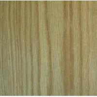 Cabinet Grade Plywood White Oak Plain Sliced Quarter Sawn Manufactures