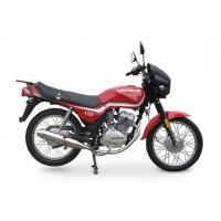 Motorcycle Parts (GS125) Manufactures