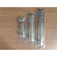 China Stainless Steel Bolt on sale