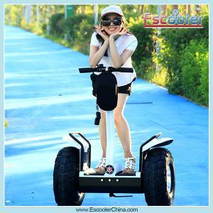 Safe personal transporter scooter smart self-balancing hover board 2 wheels