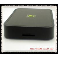 WIFI HDMI BT Android 2.2 TV PC Manufactures