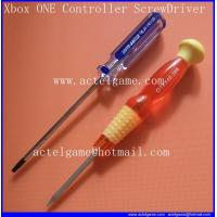 Xbox ONE Controller ScrewDriver repair parts Manufactures