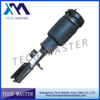 Gas Filled Air Shock Absorber for BMW X5 E53 37116761443 / 37116757501 Manufactures