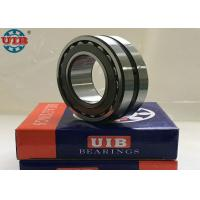 Buy cheap Mechanical Customized Bearing Auto Wheel Hub Unit 80*120*70mm High Precision from wholesalers