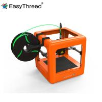 China Easthreed Low Cost Good Quality Personal Consumer DIY 3D Printer on sale