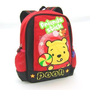 China School bag Fashion bag on sale