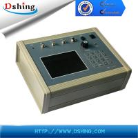 DSHY-1 Engineering Acoustic Instrument Manufactures