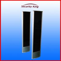 Security clothing stores