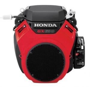 China 8.5KW Gasoline Generator Set VT11000 With Honda Engine GX630 on sale