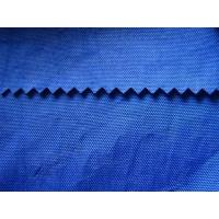 Nylon 420D Fabric with PVC Backing Manufactures