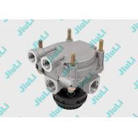 Relay Valve for DAF  Mercedes-Benz Renault  9730112050 Manufactures