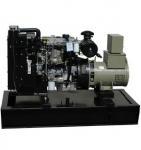 1.5L sprayer Manufactures