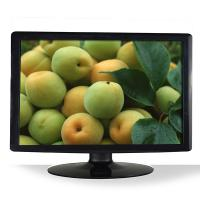 Color TFT 21.5 CCTV HD LCD Monitor VGA Input With ODM OEM Service Manufactures