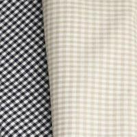100% Cotton Poplin Yarn-dyed Fabric, Used for Making Shirts Manufactures