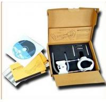 Pro Extender Murah Original Penis Enlargement Device Proextender Manufactures