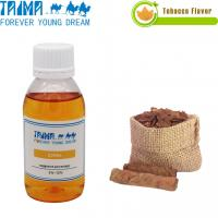 Buy cheap Cohiba Flavor USP Grade High Concentrated Essence Flavor Tobacco from wholesalers