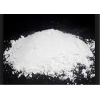 High Purity 99.99% Barium Fluoride BaF2 Granules For Scintillation Crystals Production Manufactures