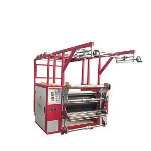 China vevor microtec lanyard rosin heat maquina de sublimacion printing press metal stamping machines price calandra on sale