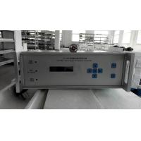 Time / Welding Depth Setting UltrasoundPower Supply Real Time Distributed Control Manufactures