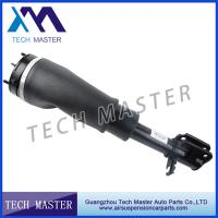 Land Rover Air Suspension Parts Shock Absorber For RangRover III LR012885 Front Left Manufactures