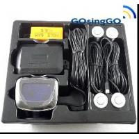 China car premium parking sensor system on sale