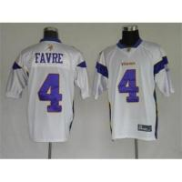 Wholesale top quality nfl jerseys,accept paypal Manufactures