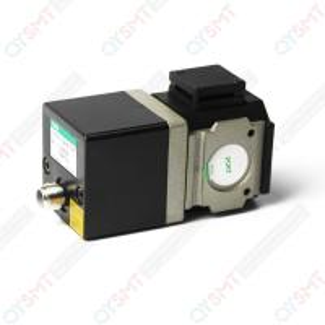 SMT Spare Parts Original new Panasonic REGULATOR KXF0DWYEA00 EV2500-108-C11E2 FL280525 Manufactures