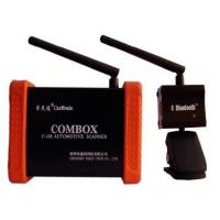 Com Port Bluetooth Wireless BMW Diagnostic Tool ,  C168 Scanner Manufactures