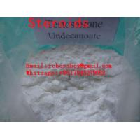 China Aromasin Raw Steroid Powder Pharmaceutical Grade Safe Steroids For Bodybuilding on sale