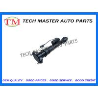 A2513200931 A2513201831 Air Suspension Parts , Rear Shock Absorber 18 cm Height Manufactures