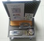 KIC Slim 2000 thermal profiler,kic thermal proifle,kic profiler,smt reflow thermal profile Manufactures