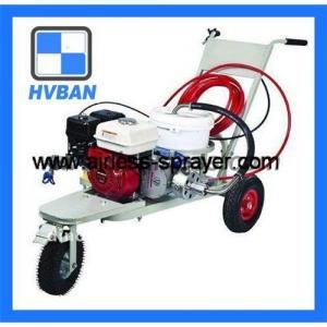 gasoline piston airless paint sprayer Manufactures