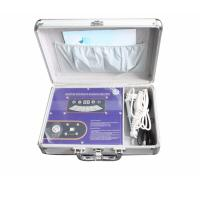 41 Reports English Quantum Magnetic Body Health Analyzer Machine for Home Use Manufactures