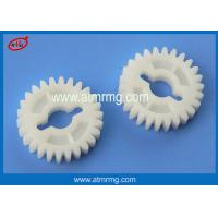 NCR ATM Parts NCR 5877 white Gear 26T 5W 4450658226 445-0658226 Manufactures