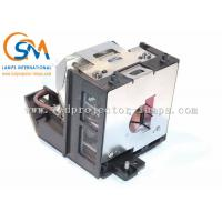 Sharp AN-XR20L2 DLP Projector Lamps , PG-MB55 PG-MB55X PG-MB56 LCD Projector Lamps Manufactures