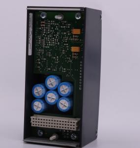 DIO 216 | Bachmann | Digital Input/Output Module Bachmann  DIO 216 Manufactures