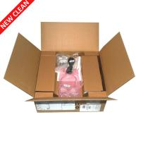 China Rack Mountable 1U Cisco Network Switch Catalyst 3750X-24P-E 24 Port WS-3750X-24P-E on sale