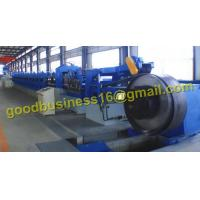 L sectional steel forming machine Manufactures