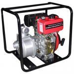 2 inch diesel water pump Manufactures