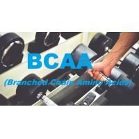 branched-chain amino acid (bcaa),branched chain amino acid (bcaa) supplement Manufactures