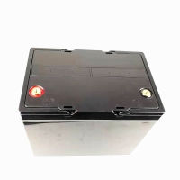12.8V 80Ah Lithium Phosphate Battery Pack Within 1C Rate Manufactures