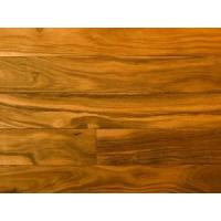 Natural Acaica Multi Layer Engineered Wood Flooring Manufactures