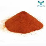 Tomato Powder Manufactures