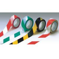 Printed Word Available PVC Electrical Insulation Tape for Warning Danger Manufactures