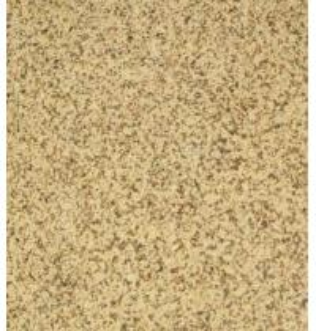 China Karamori Gold Granite Tiles&Slabs on sale