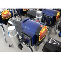 Airless Residential Paint Sprayer PT2200B With Maximum Pressure 230Bar 3300Psi Manufactures